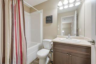 Photo 33: 7 Hartwick Loop: Spruce Grove House Half Duplex for sale : MLS®# E4216018