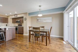 Photo 13: 7 Hartwick Loop: Spruce Grove House Half Duplex for sale : MLS®# E4216018