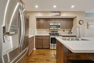 Photo 6: 7 Hartwick Loop: Spruce Grove House Half Duplex for sale : MLS®# E4216018