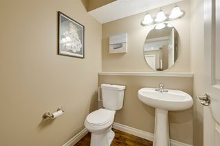 Photo 21: 7 Hartwick Loop: Spruce Grove House Half Duplex for sale : MLS®# E4216018