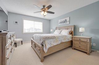 Photo 24: 7 Hartwick Loop: Spruce Grove House Half Duplex for sale : MLS®# E4216018