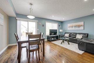 Photo 15: 7 Hartwick Loop: Spruce Grove House Half Duplex for sale : MLS®# E4216018