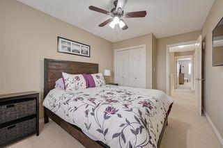 Photo 30: 7 Hartwick Loop: Spruce Grove House Half Duplex for sale : MLS®# E4216018