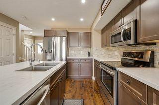 Photo 10: 7 Hartwick Loop: Spruce Grove House Half Duplex for sale : MLS®# E4216018