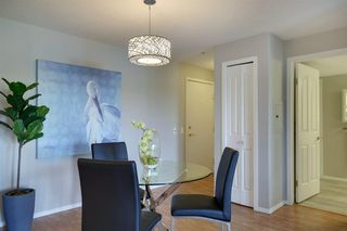 Photo 3: 3226 MILLRISE Point SW in Calgary: Millrise Apartment for sale : MLS®# A1036918
