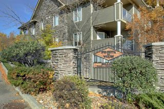 Photo 24: 3226 MILLRISE Point SW in Calgary: Millrise Apartment for sale : MLS®# A1036918