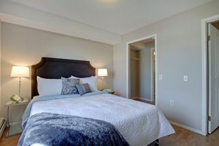 Photo 13: 3226 MILLRISE Point SW in Calgary: Millrise Apartment for sale : MLS®# A1036918