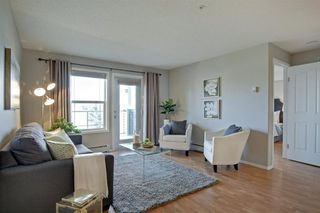 Photo 8: 3226 MILLRISE Point SW in Calgary: Millrise Apartment for sale : MLS®# A1036918