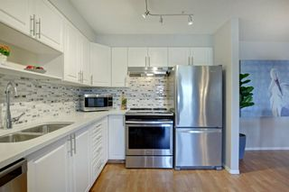 Photo 6: 3226 MILLRISE Point SW in Calgary: Millrise Apartment for sale : MLS®# A1036918