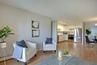 Photo 10: 3226 MILLRISE Point SW in Calgary: Millrise Apartment for sale : MLS®# A1036918