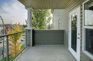 Photo 19: 3226 MILLRISE Point SW in Calgary: Millrise Apartment for sale : MLS®# A1036918