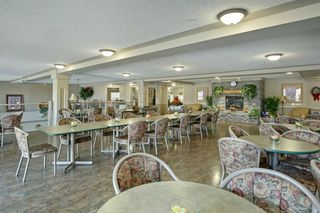 Photo 29: 3226 MILLRISE Point SW in Calgary: Millrise Apartment for sale : MLS®# A1036918