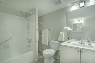 Photo 15: 3226 MILLRISE Point SW in Calgary: Millrise Apartment for sale : MLS®# A1036918