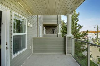Photo 21: 3226 MILLRISE Point SW in Calgary: Millrise Apartment for sale : MLS®# A1036918