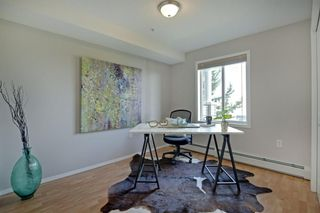 Photo 16: 3226 MILLRISE Point SW in Calgary: Millrise Apartment for sale : MLS®# A1036918