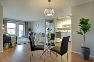 Photo 1: 3226 MILLRISE Point SW in Calgary: Millrise Apartment for sale : MLS®# A1036918
