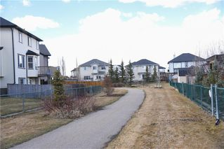 Photo 4: 24 CANOE Cove SW: Airdrie Detached for sale : MLS®# C4255384