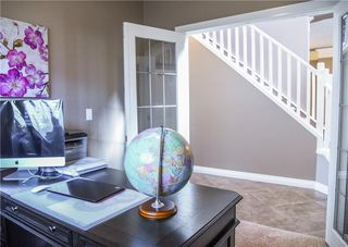 Photo 15: 24 CANOE Cove SW: Airdrie Detached for sale : MLS®# C4255384