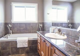 Photo 21: 24 CANOE Cove SW: Airdrie Detached for sale : MLS®# C4255384