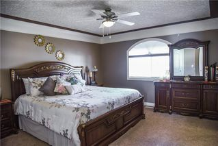 Photo 18: 24 CANOE Cove SW: Airdrie Detached for sale : MLS®# C4255384