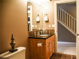 Photo 36: 24 CANOE Cove SW: Airdrie Detached for sale : MLS®# C4255384