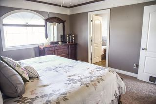 Photo 19: 24 CANOE Cove SW: Airdrie Detached for sale : MLS®# C4255384