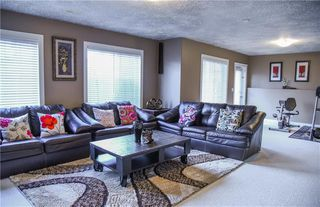 Photo 32: 24 CANOE Cove SW: Airdrie Detached for sale : MLS®# C4255384
