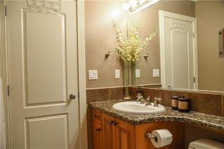 Photo 28: 24 CANOE Cove SW: Airdrie Detached for sale : MLS®# C4255384