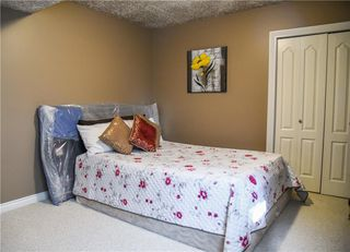 Photo 33: 24 CANOE Cove SW: Airdrie Detached for sale : MLS®# C4255384