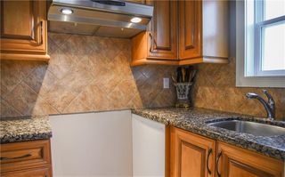 Photo 10: 24 CANOE Cove SW: Airdrie Detached for sale : MLS®# C4255384