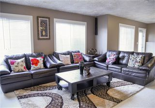 Photo 31: 24 CANOE Cove SW: Airdrie Detached for sale : MLS®# C4255384