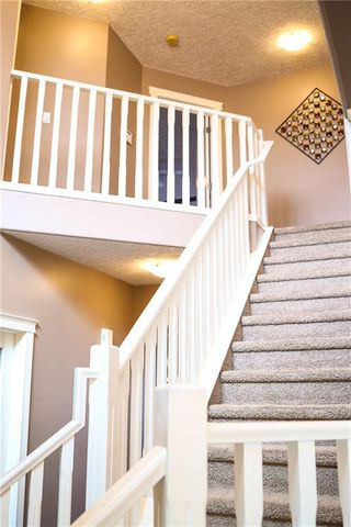 Photo 17: 24 CANOE Cove SW: Airdrie Detached for sale : MLS®# C4255384