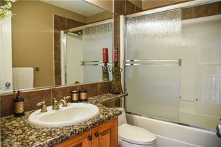 Photo 27: 24 CANOE Cove SW: Airdrie Detached for sale : MLS®# C4255384