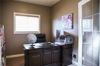 Photo 14: 24 CANOE Cove SW: Airdrie Detached for sale : MLS®# C4255384