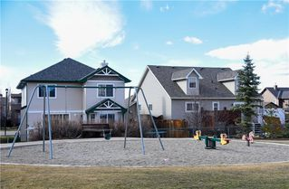 Photo 43: 24 CANOE Cove SW: Airdrie Detached for sale : MLS®# C4255384
