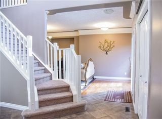 Photo 16: 24 CANOE Cove SW: Airdrie Detached for sale : MLS®# C4255384