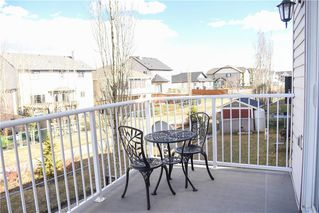Photo 39: 24 CANOE Cove SW: Airdrie Detached for sale : MLS®# C4255384