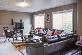 Photo 29: 24 CANOE Cove SW: Airdrie Detached for sale : MLS®# C4255384