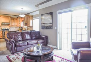 Photo 13: 24 CANOE Cove SW: Airdrie Detached for sale : MLS®# C4255384
