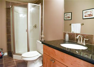 Photo 37: 24 CANOE Cove SW: Airdrie Detached for sale : MLS®# C4255384