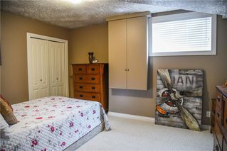 Photo 35: 24 CANOE Cove SW: Airdrie Detached for sale : MLS®# C4255384