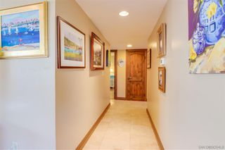 Photo 32: POINT LOMA Condo for sale : 2 bedrooms : 2955 Mccall St #301 in San Diego
