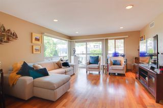 Photo 24: POINT LOMA Condo for sale : 2 bedrooms : 2955 Mccall St #301 in San Diego