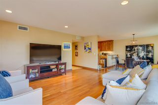 Photo 26: POINT LOMA Condo for sale : 2 bedrooms : 2955 Mccall St #301 in San Diego