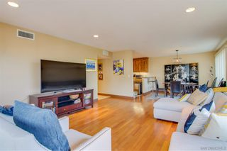 Photo 25: POINT LOMA Condo for sale : 2 bedrooms : 2955 Mccall St #301 in San Diego