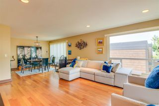 Photo 27: POINT LOMA Condo for sale : 2 bedrooms : 2955 Mccall St #301 in San Diego