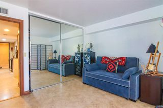 Photo 36: POINT LOMA Condo for sale : 2 bedrooms : 2955 Mccall St #301 in San Diego