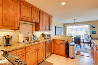Photo 14: POINT LOMA Condo for sale : 2 bedrooms : 2955 Mccall St #301 in San Diego