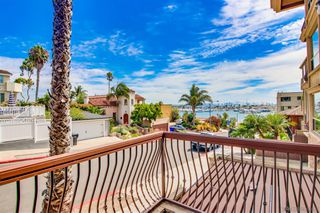 Photo 8: POINT LOMA Condo for sale : 2 bedrooms : 2955 Mccall St #301 in San Diego