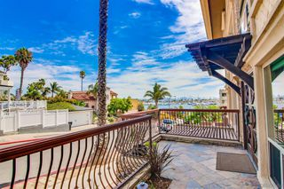 Photo 7: POINT LOMA Condo for sale : 2 bedrooms : 2955 Mccall St #301 in San Diego